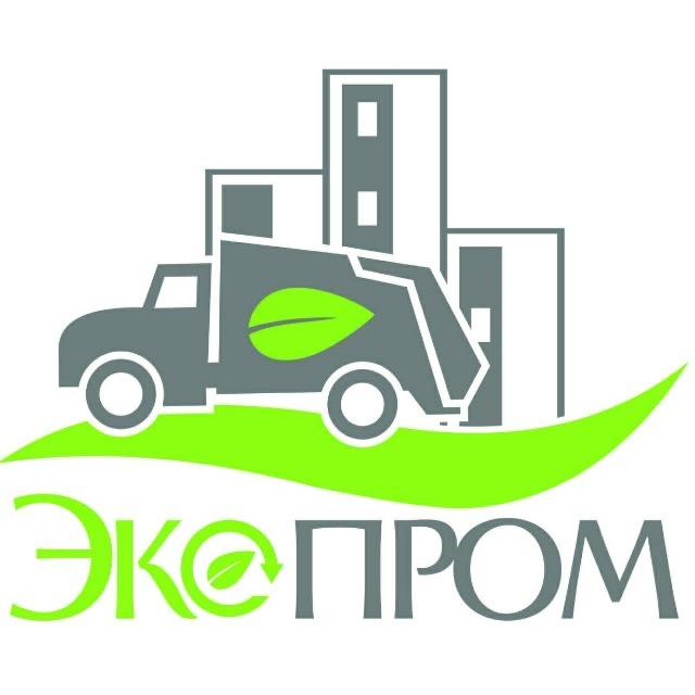 """АО """"ЭКОПРОМ"""""""